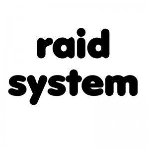 Raid System special pt.3 – DJ Ken One