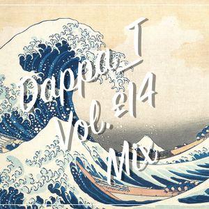 Dappa_T Vol. £14