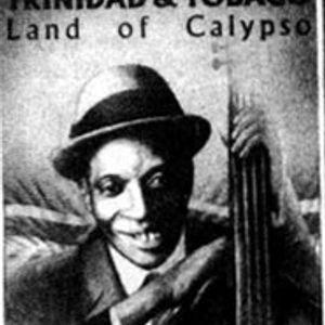 Jazz Travels - Calypso Special - 20.06.17