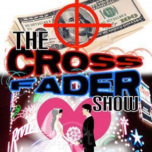 The Crossfader Show - Episode #14