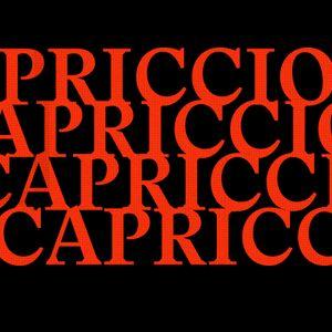 Capriccio (24/02/17)