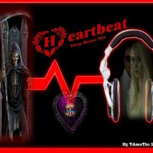 Heartbeat (TAmaTto 2015 Deep House Mix)