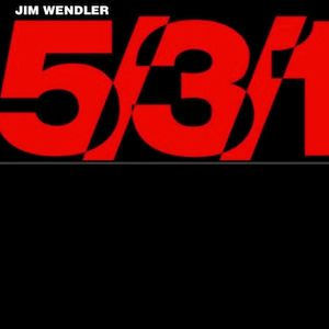 Episode 224- Wendler 5/3/1