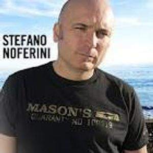 Stefano Noferini  05-1995 side b