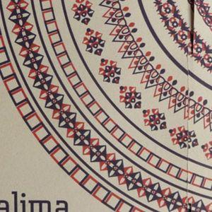 Kalima - documentaire radiophonique de Sarah Fautré et Marc Monaco