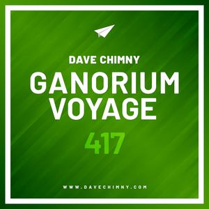 Ganorium Voyage 417