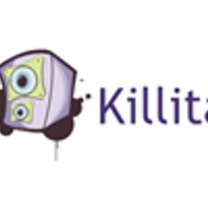 killita - time 2 bounce (2010)