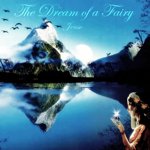 The Dream of a Fairy