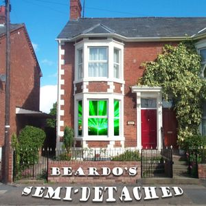 Beardo's Semi-Detached