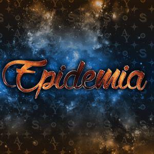 Epidemia 15.2.2015