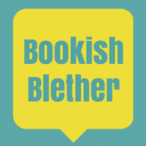 #4 | Bookish Housekeeping