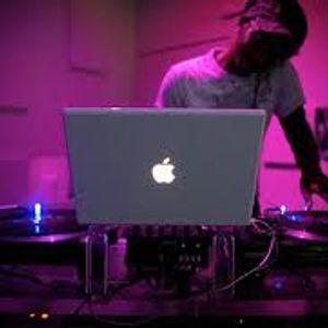 Dj Santos - Select mix Settembre