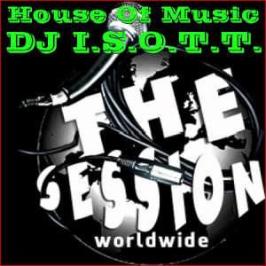 House of Music #5 Podcast