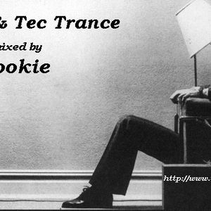 Uplifting & Tek Trance mix 2015