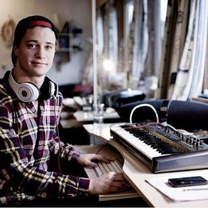 The Kygo Tribute Mix 2014