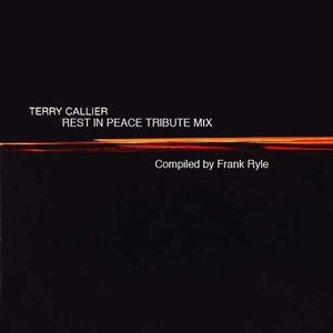 Terry Callier // Rest In Peace Tribute MIx