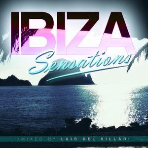 Ibiza Sensations 21