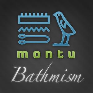 Bathmism 01