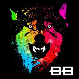 BB : EDM SESSIONS ((THE BASS WOLVZ))