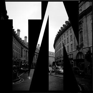 Track/Narre #74 - Carlton IV // Kouslin