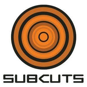 Amenz b2b Nutty Nyce - Subcuts - 14/10/11