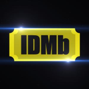IDMB Episode 108 - Solaris