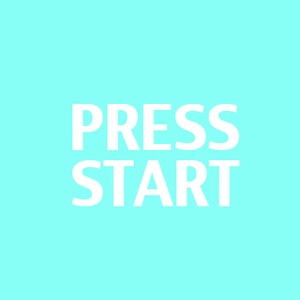 Press Start Podcast | Attack of the Penguins!