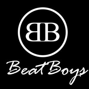 BeatBoys Live Mix (August 6, 2014)