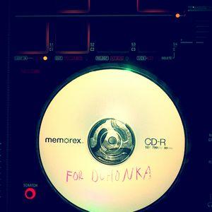 Baramagra Remixs #16 [End Of Summer Mix] [DuchonkaLand]