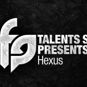 NFG Talents Mix 005 by Hexus
