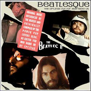 Beatlesque, The Captain's Cut