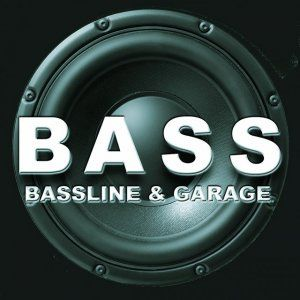 Bassline Fun
