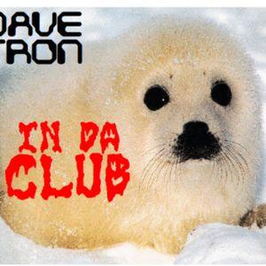 Episode 6: In Da Club