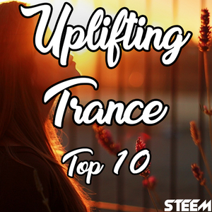 Uplifting Trance Mix   TOP 10 March 2017