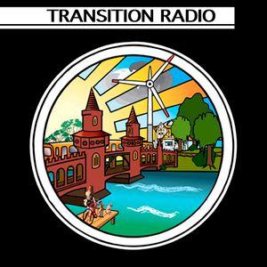 Transition Radio #5 - Feature: Zero Waste - Sendung vom 09.05.2018