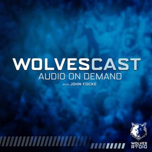 Wolves - Cast Episode 16