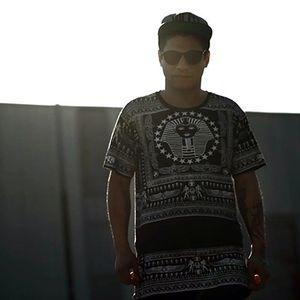 BrunoCast #17