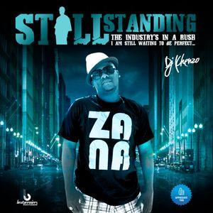 Best of Botswana Hip Hop Mix Vol 2
