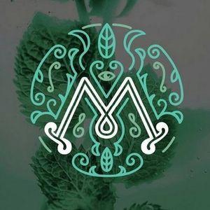 live @ Мята Lounge 16-12-16 (part 1)
