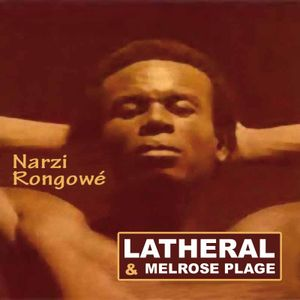 Lathéral - NARZI RONGOWE (avril 2001)