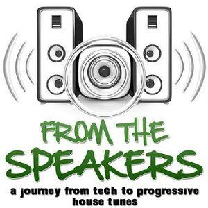 BeatJUNKY (Progressive/ Tech House Mix)