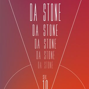 Da Stone