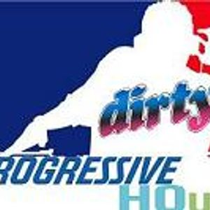 Dirty Progressive House
