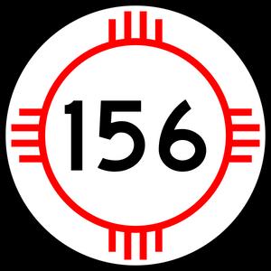 It is what it is 156