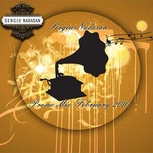 Grandpa's Groove (Promo Mix February 2010)