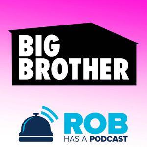 RHAPpy Hour | Big Brother OTT Update | Sunday, October 2nd