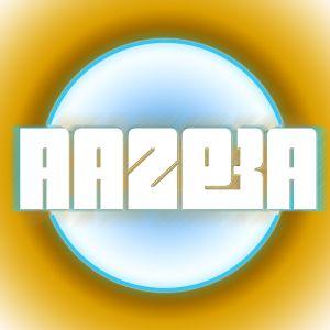 Aazera Mixtrosity Hour 65