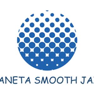 Planeta Smooth Jazz - Programa 1