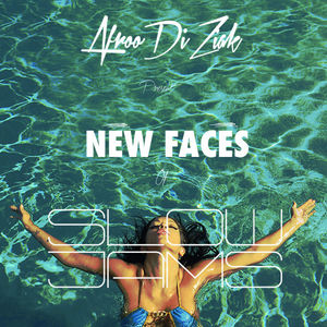 Slow Jams 4.0 (New Faces)