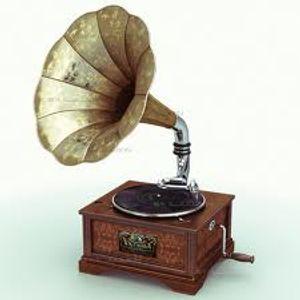 Radio Active Pirate Radio Tape Rips